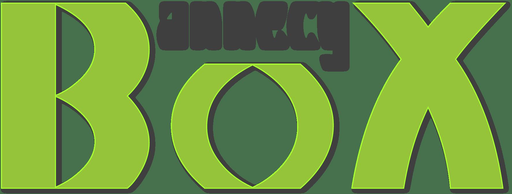 Annecy Box